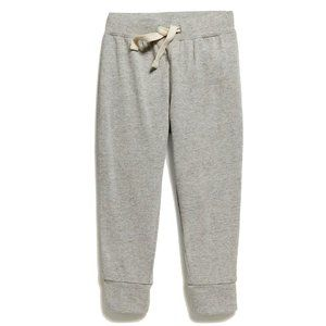Old Navy Functional Drawstring Jersey Joggers